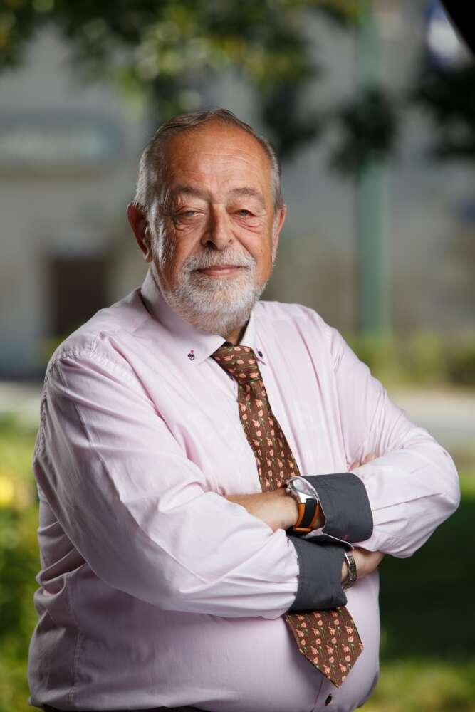 Jean-Jacques JAVERLIAT